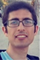 Kavian Fallah Mohammadi