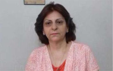 Shamiram Bet-Tamraz (Horiz 2)