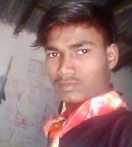 Martyr Samaru Madkami