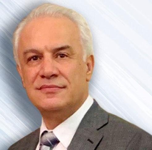 IRAN: Joseph Shahbazian released on bail