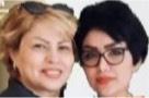 Masoumeh Ghasemi and Somayeh Sadegh
