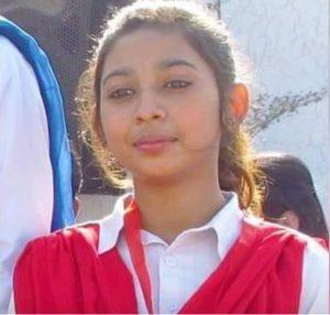 Mariz Shabhaz