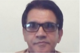 IRAN: Naser Navard Gol-Tapeh's petition for retrial rejected