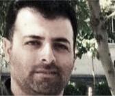 IRAN: Saheb Fadaie lashed for taking Communion wine