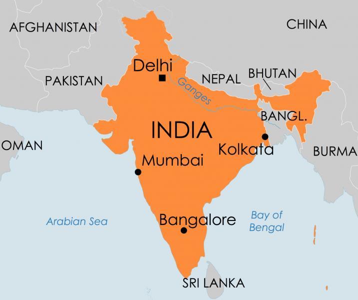 INDIA: Wave of attacks on Christians in Uttar Pradesh
