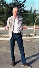 ALGERIA: Former prisoner Slimane Bouhafs threatened in Tunisia