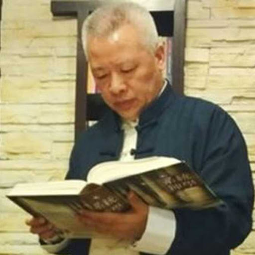CHINA: Elder Zhang Chunlei arrested after six weeks' detention