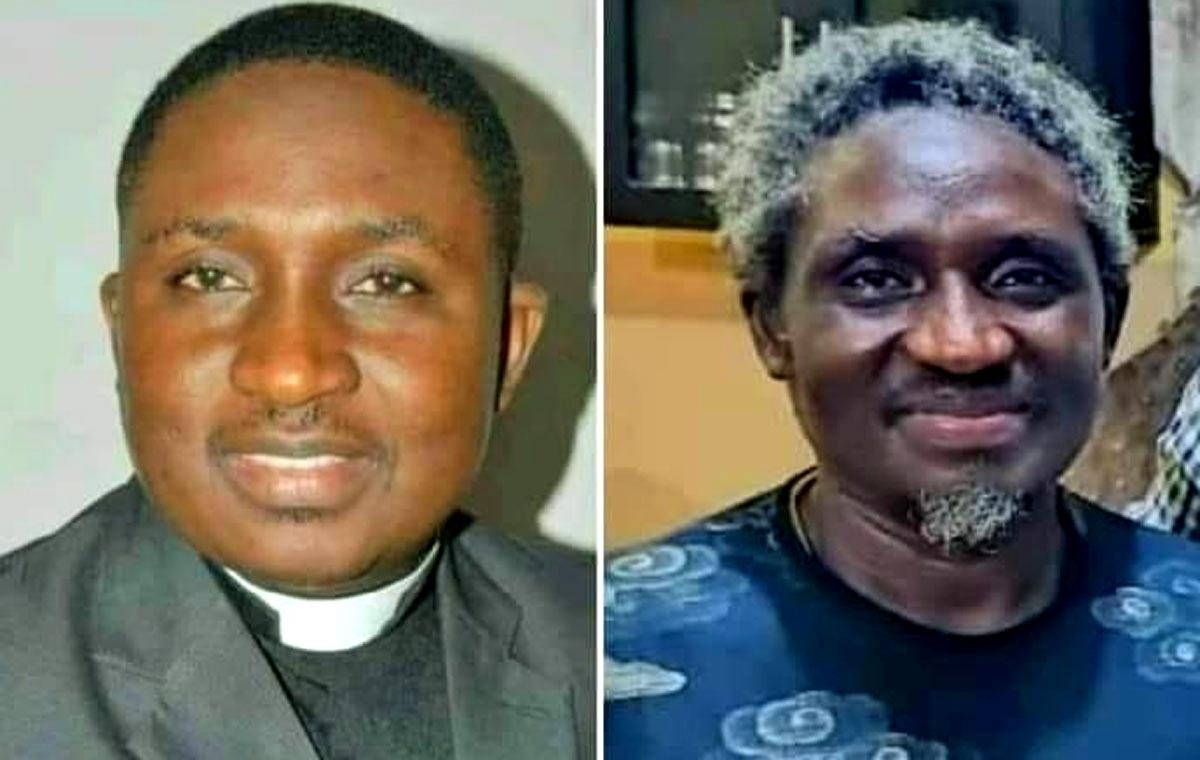 NIGERIA: Pastor Polycarp released after eight months