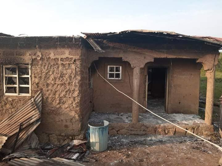 NIGERIA: Over 80 Christians killed in Fulani attacks on Plateau state villages