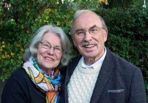 David-and-Pam-Wilson