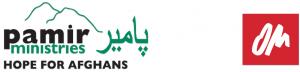 Pamir Ministries logo