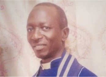 NIGERIA: Pastor among at least thirteen killed in south Kaduna
